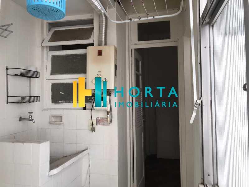 45923fd6-5837-41c9-a187-afe669 - Apartamento 2 quartos locação Ipanema!!! - CPAP21102 - 19