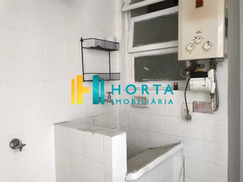 210810e3-4410-4dec-b213-4059ba - Apartamento 2 quartos locação Ipanema!!! - CPAP21102 - 20