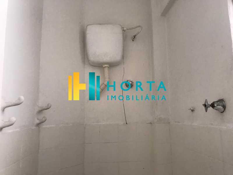 726033fa-2717-4ff6-8f8a-99f919 - Apartamento 2 quartos locação Ipanema!!! - CPAP21102 - 21