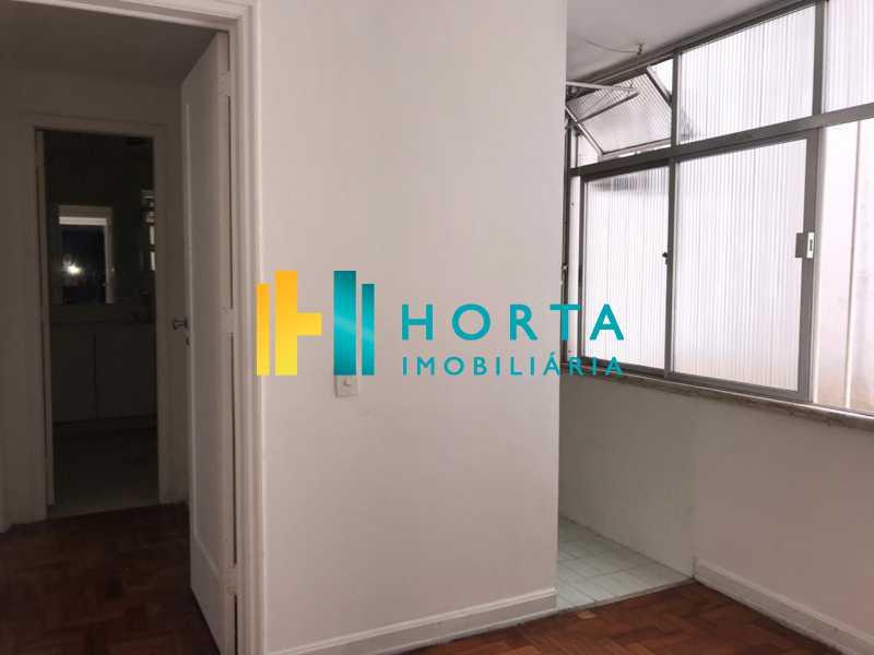 ccbd08a9-c275-4730-b2cd-c099a7 - Apartamento 2 quartos locação Ipanema!!! - CPAP21102 - 8
