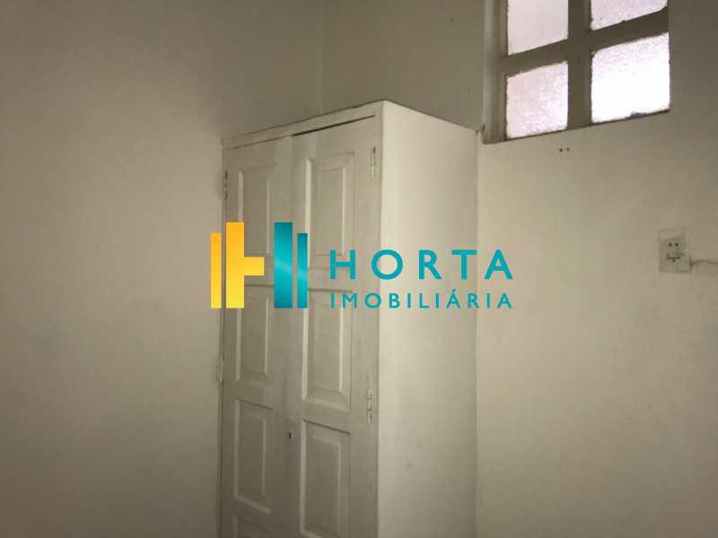 f4dcd4a0-1228-4a11-91b0-789bf9 - Apartamento 2 quartos locação Ipanema!!! - CPAP21102 - 22