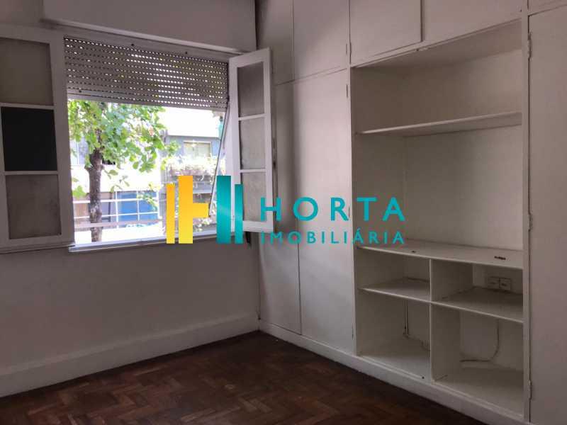 fa8296c5-e9d4-4944-aa33-c53d8c - Apartamento 2 quartos locação Ipanema!!! - CPAP21102 - 5