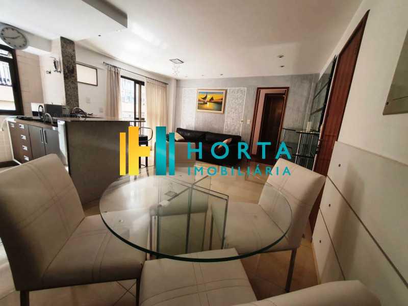a2 - Apartamento à venda Rua Barão da Torre,Ipanema, Rio de Janeiro - R$ 1.400.000 - CPAP21105 - 8