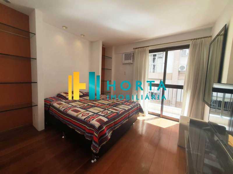 g - Apartamento à venda Rua Barão da Torre,Ipanema, Rio de Janeiro - R$ 1.400.000 - CPAP21105 - 10