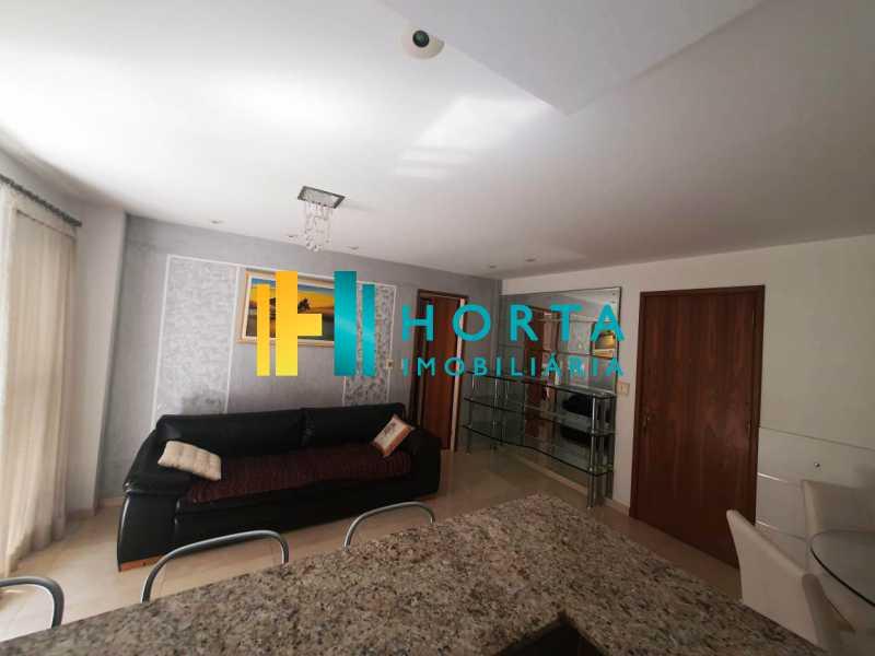 h - Apartamento à venda Rua Barão da Torre,Ipanema, Rio de Janeiro - R$ 1.400.000 - CPAP21105 - 6