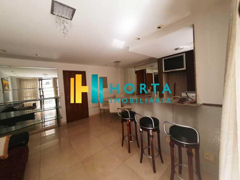 r - Apartamento à venda Rua Barão da Torre,Ipanema, Rio de Janeiro - R$ 1.400.000 - CPAP21105 - 17