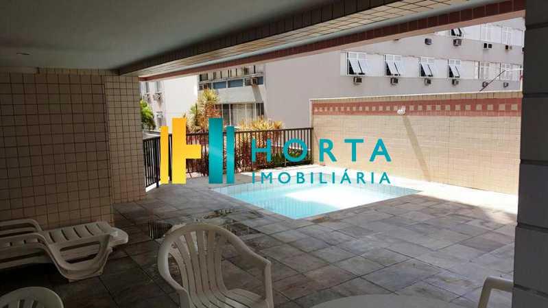 z3 - Apartamento à venda Rua Barão da Torre,Ipanema, Rio de Janeiro - R$ 1.400.000 - CPAP21105 - 22