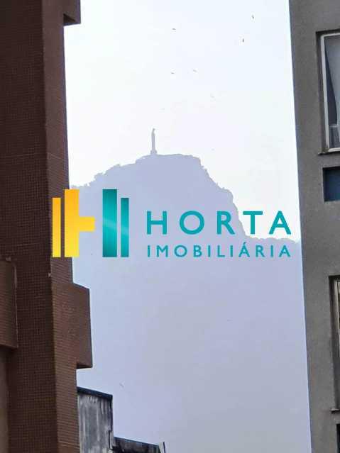z12 - Apartamento à venda Rua Barão da Torre,Ipanema, Rio de Janeiro - R$ 1.400.000 - CPAP21105 - 23