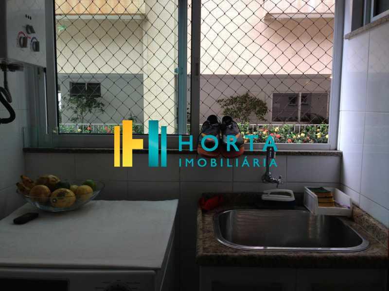 04c5b2f9-f462-42d4-9746-51062b - Apartamento a venda 2 quartos com 2 vagas Infra Total Gávea!! - CPAP21106 - 15