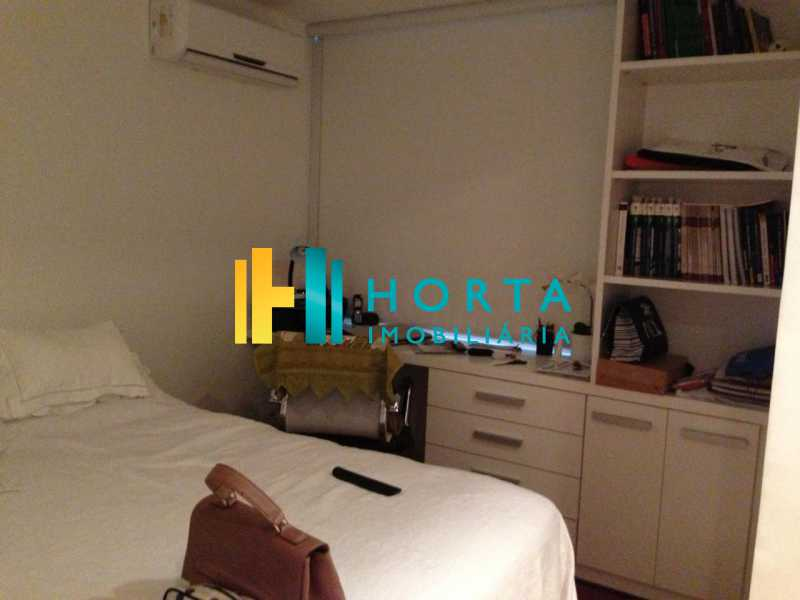 8be63975-afc5-47bd-9109-b6346b - Apartamento a venda 2 quartos com 2 vagas Infra Total Gávea!! - CPAP21106 - 8