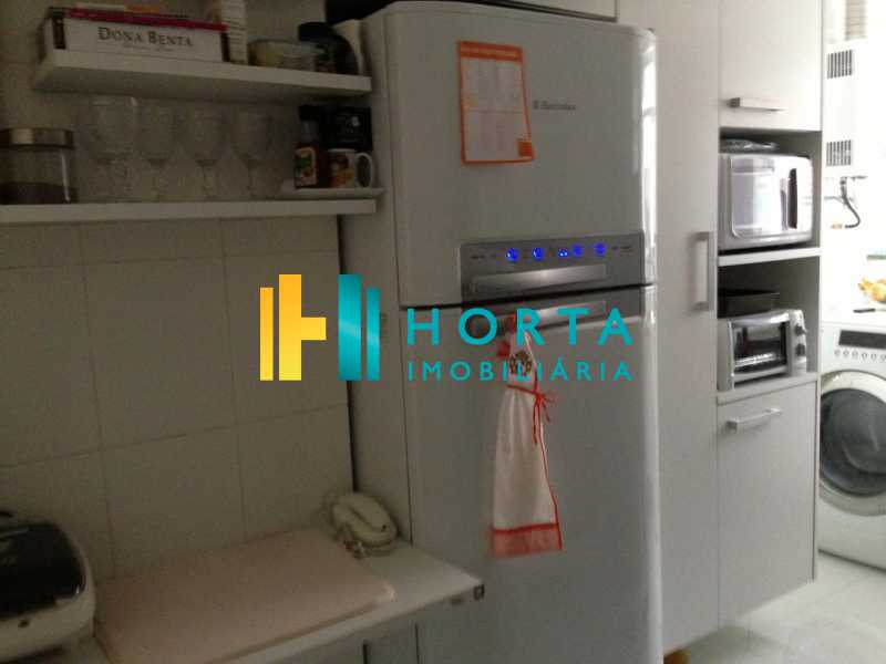 34a6683a-93e2-4125-be22-2c9bfa - Apartamento a venda 2 quartos com 2 vagas Infra Total Gávea!! - CPAP21106 - 13