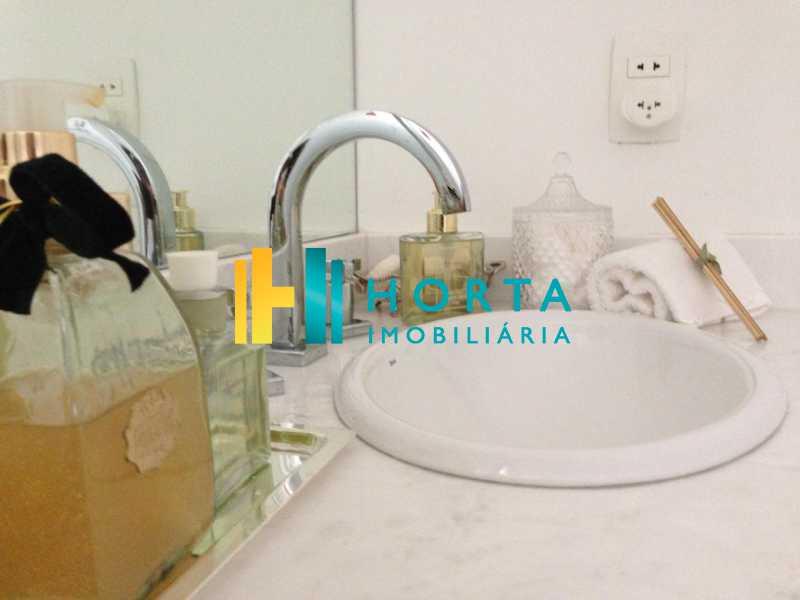 72a4653b-76ae-43a6-bf82-1a0f56 - Apartamento a venda 2 quartos com 2 vagas Infra Total Gávea!! - CPAP21106 - 9
