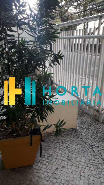 988d3262-936e-42c7-8521-ce1d8b - Apartamento a venda 2 quartos com 2 vagas Infra Total Gávea!! - CPAP21106 - 19