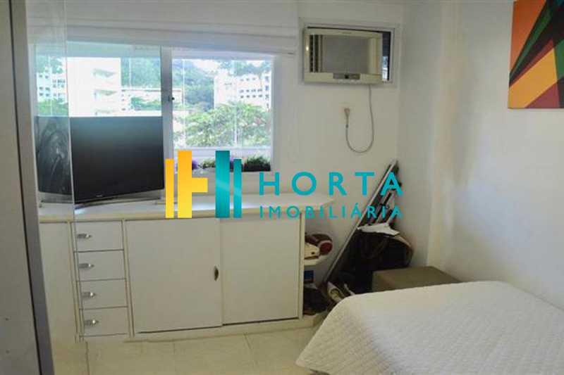 2208ebc593525b68135fe1d4fa3723 - Apartamento a venda 2 quartos com 2 vagas Infra Total Gávea!! - CPAP21106 - 6