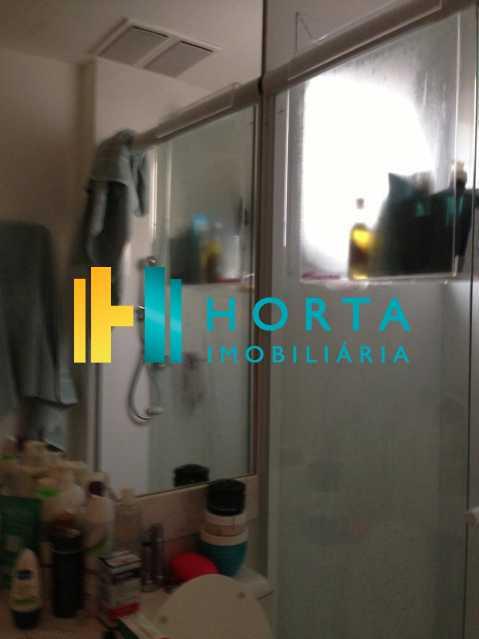31069c0a-649a-4f95-914b-90f47d - Apartamento a venda 2 quartos com 2 vagas Infra Total Gávea!! - CPAP21106 - 12