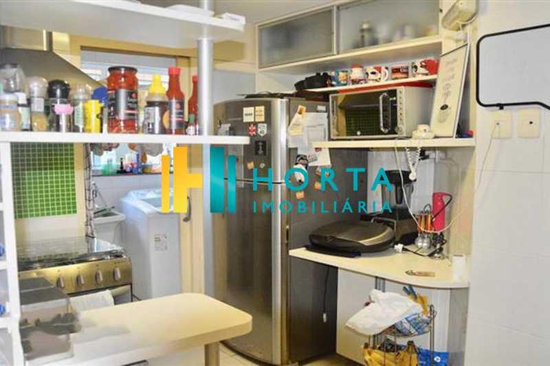 73382b84002faf1c1ed50a26b323eb - Apartamento a venda 2 quartos com 2 vagas Infra Total Gávea!! - CPAP21106 - 11