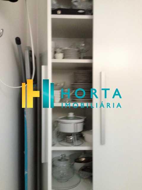 4002573a-da0e-40a4-8da7-765e34 - Apartamento a venda 2 quartos com 2 vagas Infra Total Gávea!! - CPAP21106 - 14