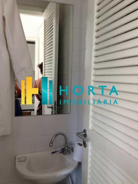 a9342d5c-12f8-46ce-8573-e36c4e - Apartamento a venda 2 quartos com 2 vagas Infra Total Gávea!! - CPAP21106 - 16