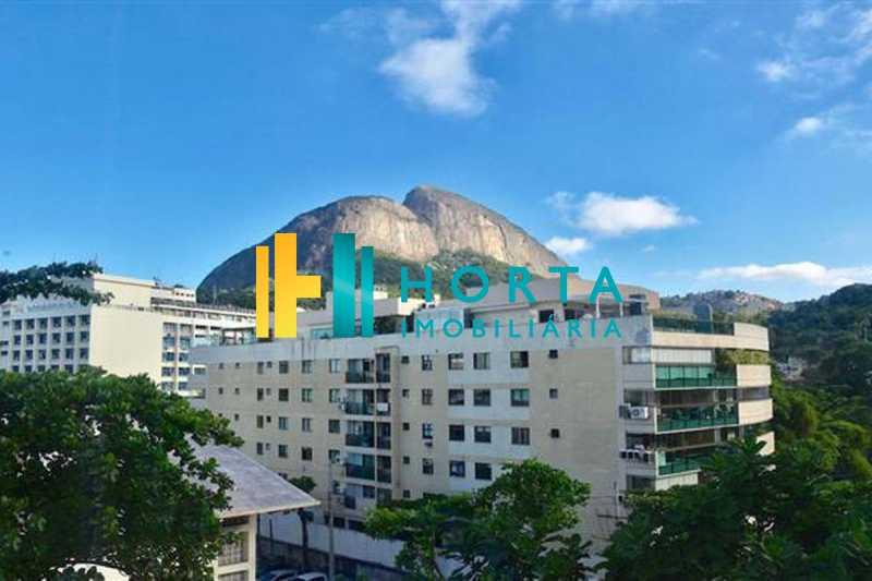 e94ac8976504845b56805bfa426317 - Apartamento a venda 2 quartos com 2 vagas Infra Total Gávea!! - CPAP21106 - 17