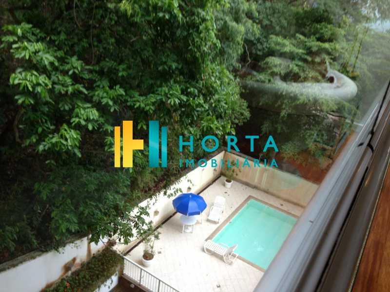 e05804d1-8984-406b-949c-4e4d37 - Apartamento a venda 2 quartos com 2 vagas Infra Total Gávea!! - CPAP21106 - 18