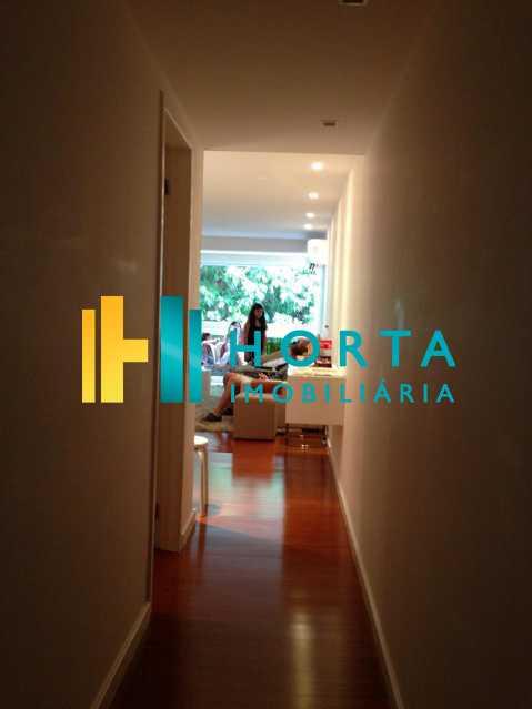 ee28c8a1-0db6-4b39-a083-39b9ea - Apartamento a venda 2 quartos com 2 vagas Infra Total Gávea!! - CPAP21106 - 5