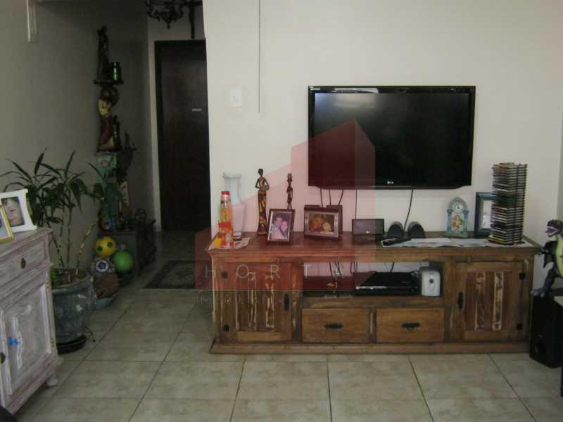 109 - Apartamento 3 quartos a venda Arpoador! - CPAP30332 - 8