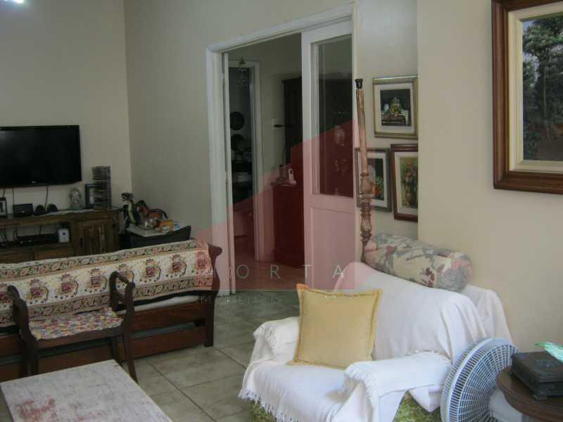 110 - Apartamento 3 quartos a venda Arpoador! - CPAP30332 - 5