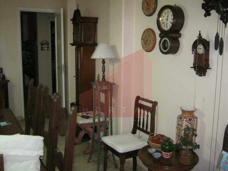 115 - Apartamento 3 quartos a venda Arpoador! - CPAP30332 - 10