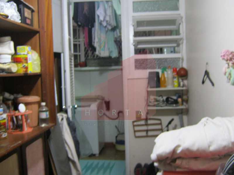 147 - Apartamento 3 quartos a venda Arpoador! - CPAP30332 - 21