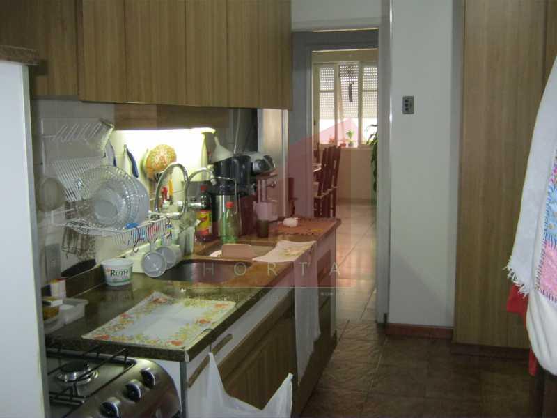 149 - Apartamento 3 quartos a venda Arpoador! - CPAP30332 - 16