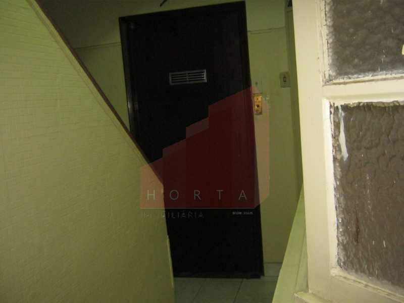 162 - Apartamento 3 quartos a venda Arpoador! - CPAP30332 - 25