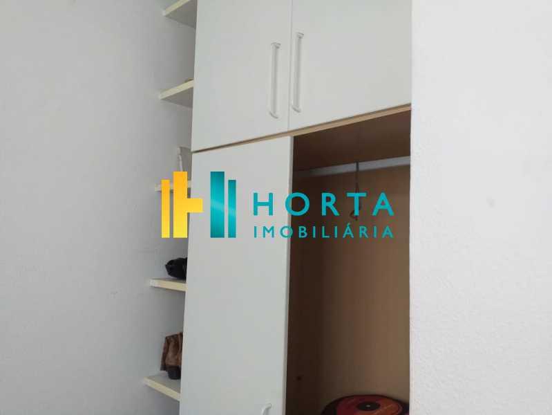 13 - Apartamento à venda Rua Barão de Itambi,Botafogo, Rio de Janeiro - R$ 1.300.000 - CPAP21114 - 22