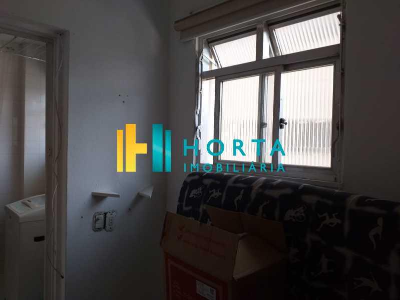14 - Apartamento à venda Rua Barão de Itambi,Botafogo, Rio de Janeiro - R$ 1.300.000 - CPAP21114 - 23