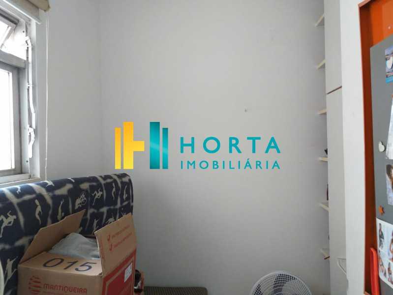 15 - Apartamento à venda Rua Barão de Itambi,Botafogo, Rio de Janeiro - R$ 1.300.000 - CPAP21114 - 24