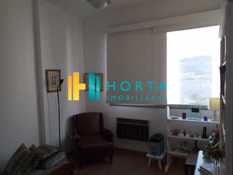 16 - Apartamento à venda Rua Barão de Itambi,Botafogo, Rio de Janeiro - R$ 1.300.000 - CPAP21114 - 7