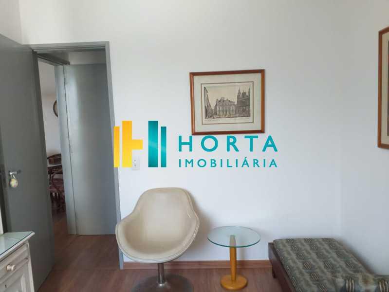 23 - Apartamento à venda Rua Barão de Itambi,Botafogo, Rio de Janeiro - R$ 1.300.000 - CPAP21114 - 6