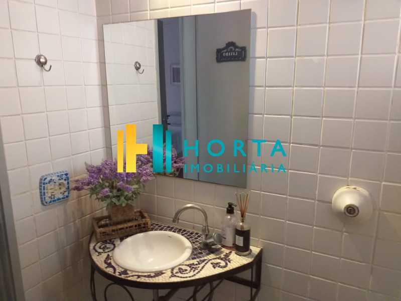 25 - Apartamento à venda Rua Barão de Itambi,Botafogo, Rio de Janeiro - R$ 1.300.000 - CPAP21114 - 17