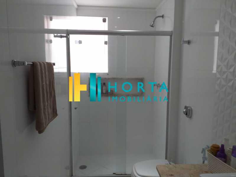 28 - Apartamento à venda Rua Barão de Itambi,Botafogo, Rio de Janeiro - R$ 1.300.000 - CPAP21114 - 14