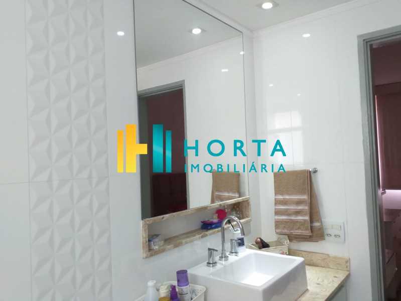 29 - Apartamento à venda Rua Barão de Itambi,Botafogo, Rio de Janeiro - R$ 1.300.000 - CPAP21114 - 16
