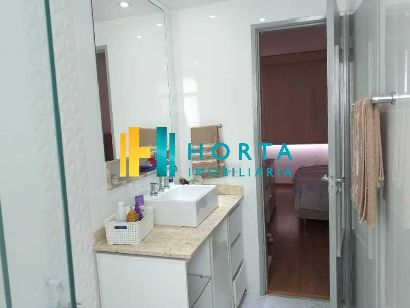 30 - Apartamento à venda Rua Barão de Itambi,Botafogo, Rio de Janeiro - R$ 1.300.000 - CPAP21114 - 15