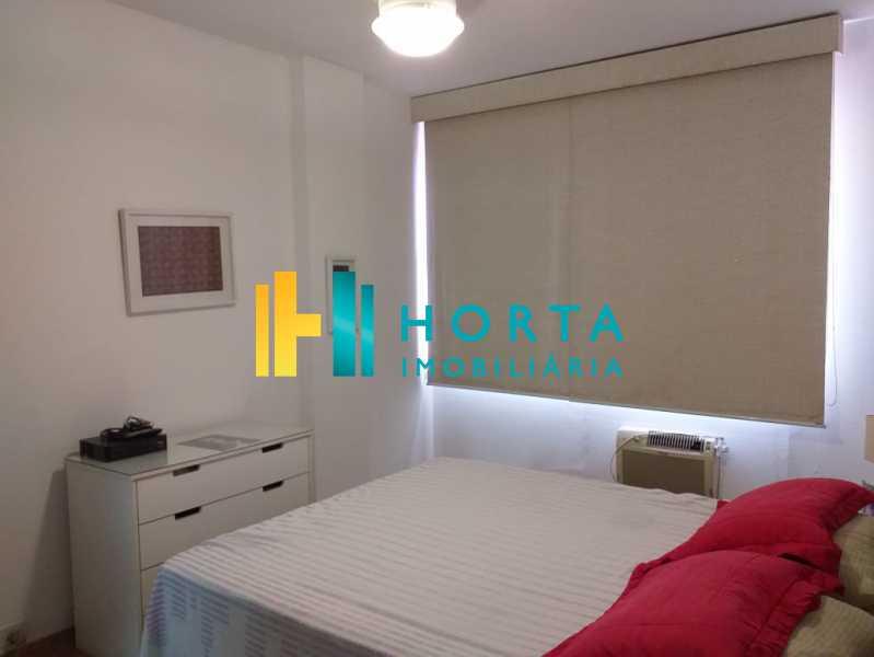 36 - Apartamento à venda Rua Barão de Itambi,Botafogo, Rio de Janeiro - R$ 1.300.000 - CPAP21114 - 11
