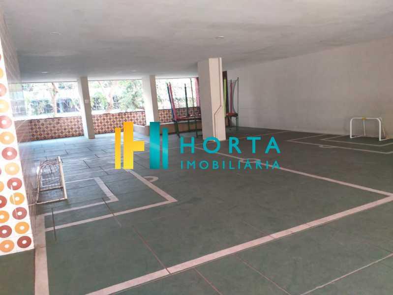 40 - Apartamento à venda Rua Barão de Itambi,Botafogo, Rio de Janeiro - R$ 1.300.000 - CPAP21114 - 27