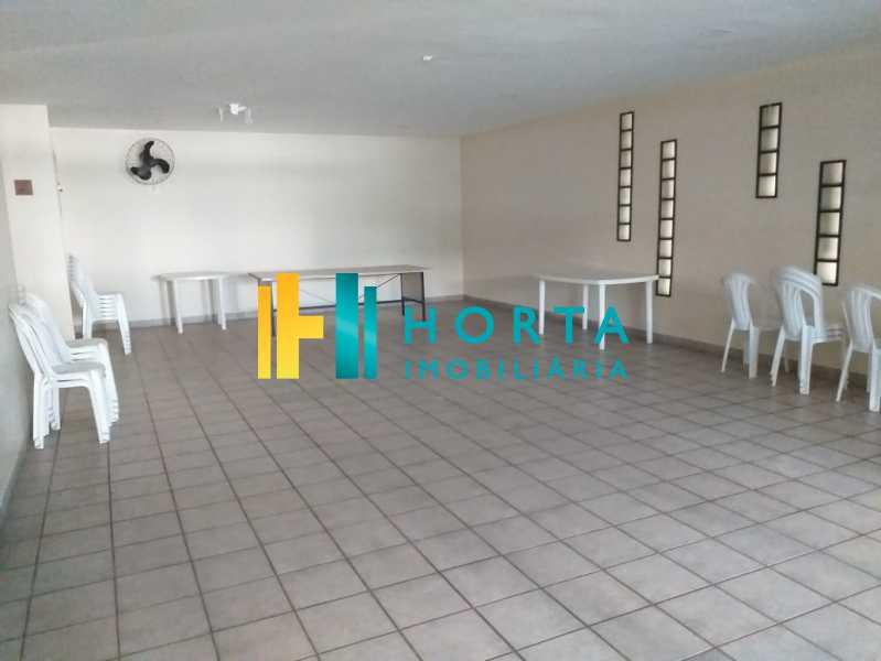 41 - Apartamento à venda Rua Barão de Itambi,Botafogo, Rio de Janeiro - R$ 1.300.000 - CPAP21114 - 28