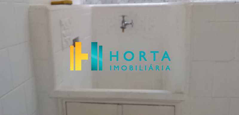 0e6e8144-24b3-417e-aad5-2379e2 - Apartamento à venda Rua Barão de Lucena,Botafogo, Rio de Janeiro - R$ 650.000 - CPAP21116 - 6