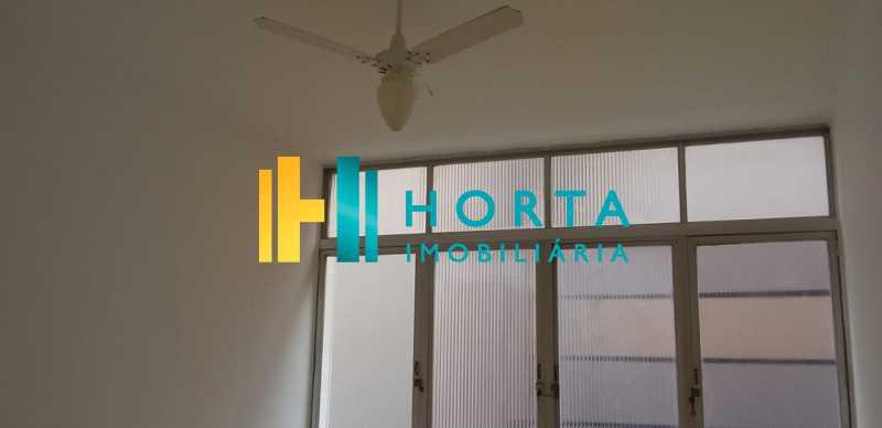 6ca5e4f8-d061-41a3-b724-40127f - Apartamento à venda Rua Barão de Lucena,Botafogo, Rio de Janeiro - R$ 650.000 - CPAP21116 - 3