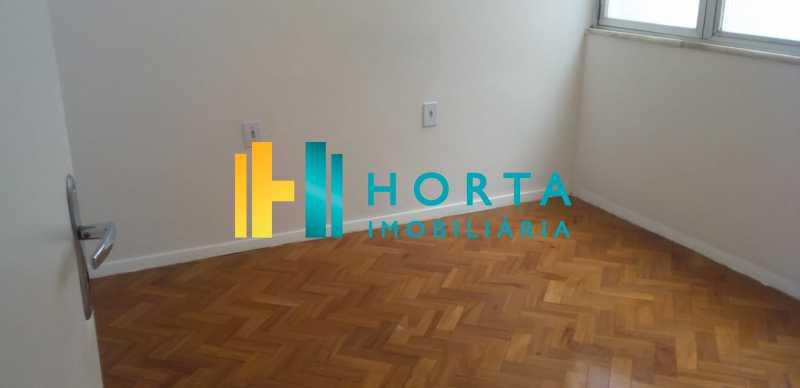 7a9e4550-95b8-42d2-a366-e8160d - Apartamento à venda Rua Barão de Lucena,Botafogo, Rio de Janeiro - R$ 650.000 - CPAP21116 - 5