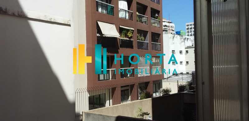 10a184f9-b7b4-42b9-9b17-a6426d - Apartamento à venda Rua Barão de Lucena,Botafogo, Rio de Janeiro - R$ 650.000 - CPAP21116 - 1