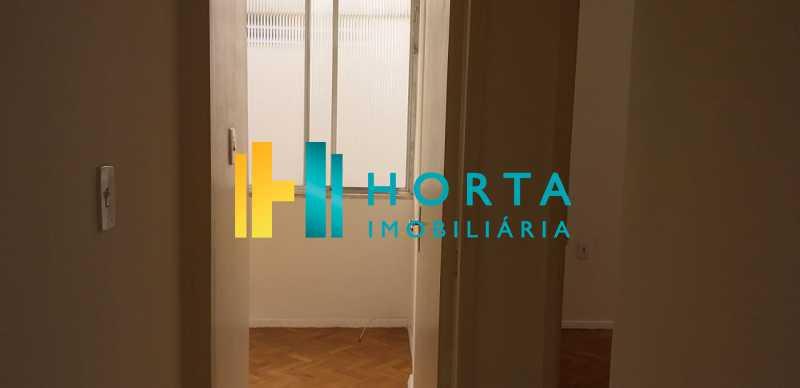 90a123f1-9a02-43e2-8ad0-5a4171 - Apartamento à venda Rua Barão de Lucena,Botafogo, Rio de Janeiro - R$ 650.000 - CPAP21116 - 12