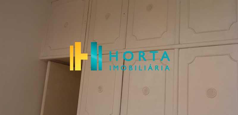 387f874c-a875-4f8c-9ac4-f7421e - Apartamento à venda Rua Barão de Lucena,Botafogo, Rio de Janeiro - R$ 650.000 - CPAP21116 - 14