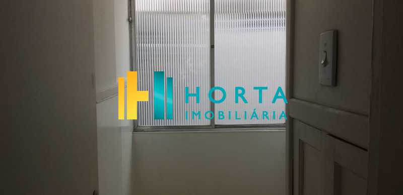 3748d2c7-4505-406e-9e8d-d279ce - Apartamento à venda Rua Barão de Lucena,Botafogo, Rio de Janeiro - R$ 650.000 - CPAP21116 - 15